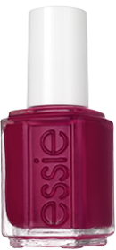 Essie Essie Knee High Life 0.5 oz #1084 - Sleek Nail