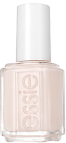Essie Essie Mixtaupe 0.5 oz #1083 - Sleek Nail