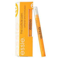 Essie The Cuticle Pen - Softener And Moisturizer, Nail Strengthener - Essie, Sleek Nail