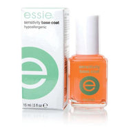 Essie Sensitivity 6035, Nail Strengthener - Essie, Sleek Nail