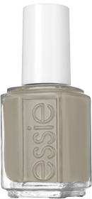 Essie Essie Exposed 0.5 oz #1127 - Sleek Nail