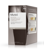 MURAD BODY CARE - Firm and Tone Dietary Supplement Pack, 28 pk, Skin Care - MURAD, Sleek Nail