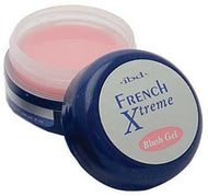 IBD - French Xtreme - Blush Builder Gel 2 Oz, Acrylic Gel System - IBD, Sleek Nail