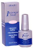 IBD - Intense Seal 0.5 oz, Acrylic Gel System - IBD, Sleek Nail