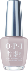 OPI OPI Infinite Shine - Made Your Look - #ISL75 - Sleek Nail