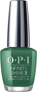 OPI OPI Infinite Shine - Is That a Spear in Your Pocket? - #ISLF85 - Sleek Nail
