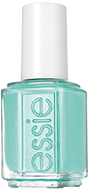 Essie Essie Blossom Dandy 0.5 oz - #902 - Sleek Nail