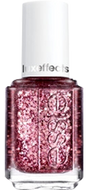 Essie Essie A Cut Above 0.5 oz - #3002 - Sleek Nail