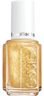 Essie As Gold As It Gets 0.5 oz - #3001, Nail Lacquer - Essie, Sleek Nail