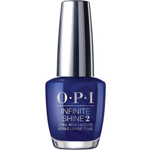 OPI Infinite Shine - Chills Are Multiplying! 0.5 oz - #ISLG46
