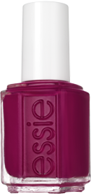 Essie Polish - New Year New Hue 0.5 oz - #1121
