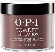 OPI Dipping Powder Perfection - Squeaker of the House 1.5 oz - #DPW60