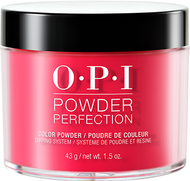 OPI Dipping Powder Perfection - She's a Bad Muffuletta! 1.5 oz - #DPN56