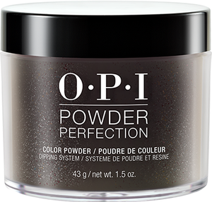 OPI Dipping Powder Perfection - My Private Jet 1.5 oz - #DPB59