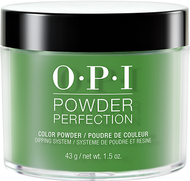 OPI Dipping Powder Perfection - I'm Sooo Swamped! 1.5 oz - #DPN60