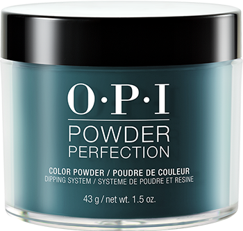 OPI Dipping Powder Perfection - CIA=Color is Awesome 1.5 oz - #DPW53