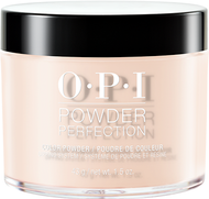 OPI Dipping Powder Perfection - Be There In A Prosecco 1.5 oz - #DPV31