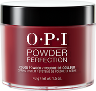 OPI Dipping Powder Perfection - We The Female 1.5 oz - #DPW64