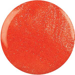 CND Creative Play Gel - Orange You Curious 0.5 oz #421