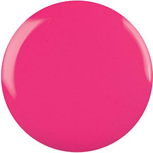 CND Creative Play Gel - Peony Ride 0.5 oz #474