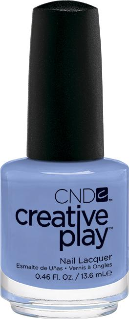 CND Creative Play - Skymazing 0.5 oz - #504
