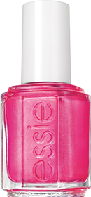 Essie Essie Seen On The Scene 0.5 oz - #986 - Sleek Nail