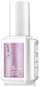 Essie Gel S'il Vous Play Hero 0.5 oz #1056