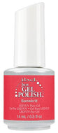 IBD Just Gel Polish Sanskrit - #56774, Gel Polish - IBD, Sleek Nail