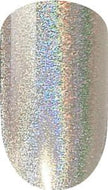 LeChat Perfect Match Gel / Lacquer Combo - Stellar Stars 0.5 oz - #SPMS05, Gel Polish - LeChat, Sleek Nail