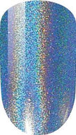LeChat Perfect Match Gel / Lacquer Combo - Supernova 0.5 oz - #SPMS06, Gel Polish - LeChat, Sleek Nail