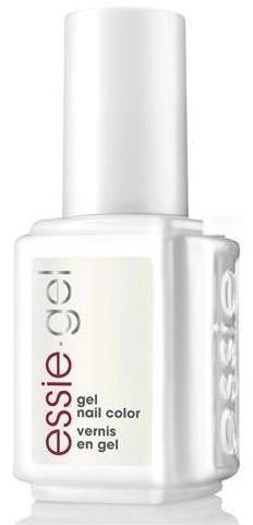 Essie Gel Sweet Soufflé 0.5 oz #1053