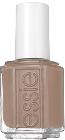 Essie Essie Truth Or Bare 0.5 oz #1128 - Sleek Nail