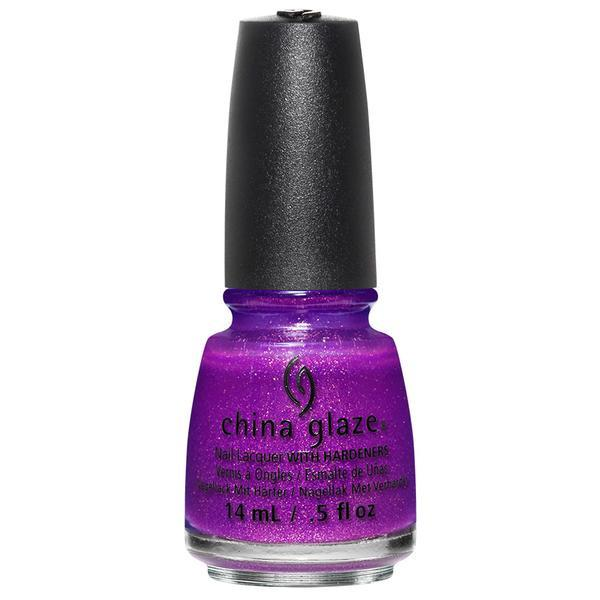 China Glaze - We Got The Beat 0.5 oz #83552