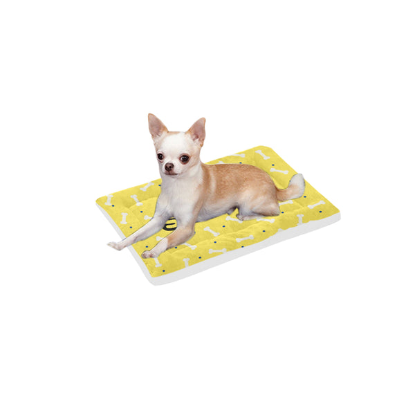 Customised Pet Beds