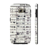 Case Mate Tough Phone Cases