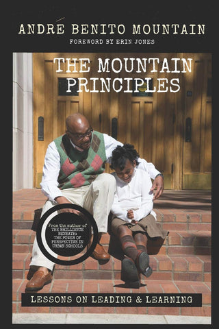 The Mountain Principles: Lessons on Leading and Learning
