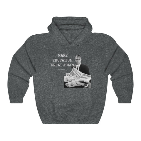 M.E.G.A.™ Hooded Sweatshirt
