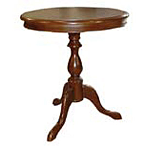 60cm Wine Table