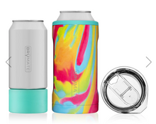 Load image into Gallery viewer, Hopsulator TRIO (3 in 1 Can Cooler)