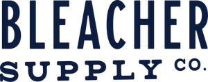 Bleacher Supply Co