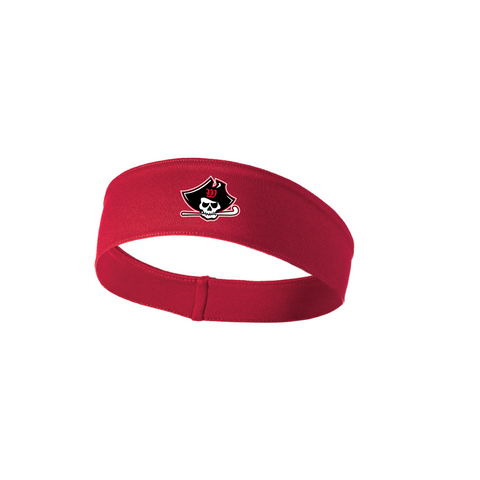 Raider Lax – Headband