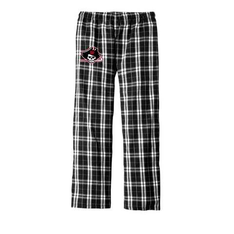 WYFH – Flannel Lounge Pant
