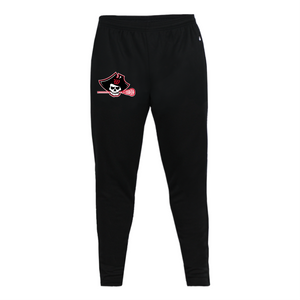 Raider Lax – Trainer Women's Pant