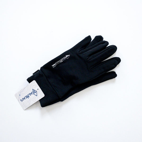 WHS XC Running Gloves