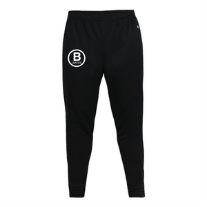 Bates Spiritwear Trainer Youth Pant