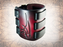 Dragon Wing Cuff