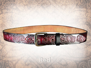 Dragon Belt
