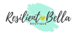 Resilient Bella Boutique