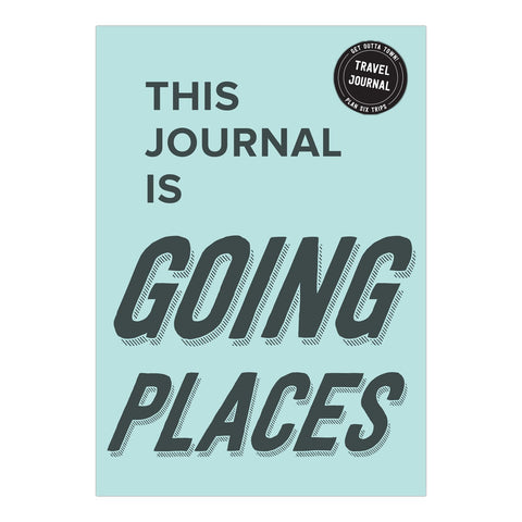 50243_PlacesJournal_Cover_Flat