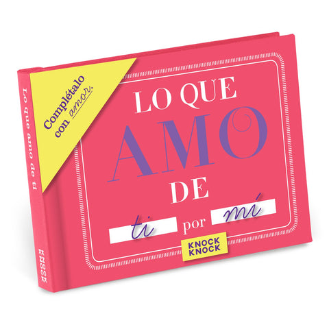 50262_LoveSpanish_Cover_3Q